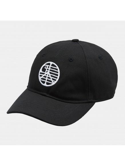 GORRA CARHARTT INSIGNIA CAP...