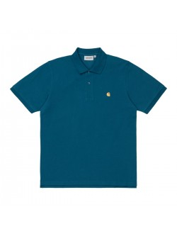 POLO CARHARTT S/S CHASE...