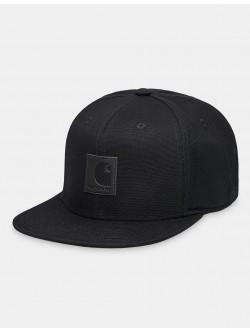 GORRA CARHARTT WIP LOGO CAP...