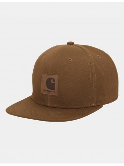 GORRA CARHARTT LOGO CAP...