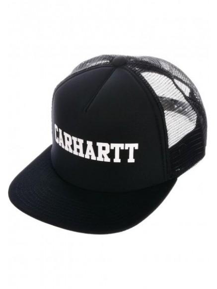 GORRA CARHARTT WIP COLLEGE...