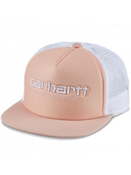 GORRA CARHARTT TRUCKER CAP...