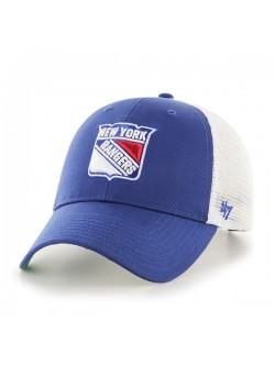 GORRA 47 BRAND TRUCKER NHL...